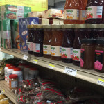 Baba Supermarket, Malden, MA - your local market for everyday and Middle Eastern & Mediterranean foods