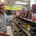 Baba Supermarket, Malden, MA - your local market for everyday and Middle Eastern foods