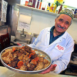 Catering & prepared middle eastern and mediterranean foods - Baba Supermarket, Malden, MA